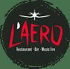 Restaurant l'Aéro à Lyon Bron