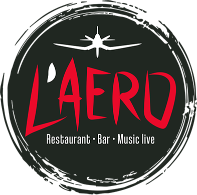 L'Aéro à Bron : restaurant, bar, music live